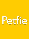 Petfie, a photo-sharing app for animal lovers, launches in Singapore