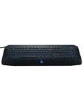 Tt eSports releases Challenger Go membrane gaming keyboard