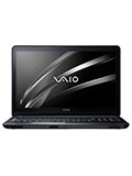 First Non-Sony Vaio Notebooks Launched in Japan