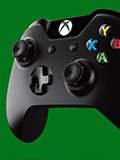 Despite doubling sales, Xbox One still outsold by PlayStation 4 in June