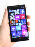 Nokia Lumia 930 - Windows Phone's strongest competitor to date?