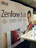 HWZ readers go hands-on with ASUS ZenFone 5 LTE in an exclusive session!
