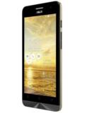 ASUS ZenFone 5 (2GB RAM)