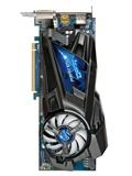 HIS IceQ R9 290X Hybrid 4GB GDDR5