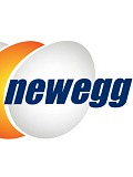 Newegg Singapore online retail store now open for shopping