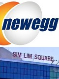 Newegg Singapore vs. Local tech retailers - Who's got better deals?