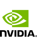 NVIDIA working on ways to quadruple display performance in low-res LCDs