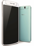 Oppo N1 Mini and Neo 5 available in Singapore from August 16