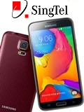 SingTel to launch 300Mbps 4G Service on 23 August with Samsung Galaxy S5 4G+ (updated)