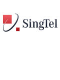 SingTel to be involved in Google's US$300 million high-speed Internet cable project