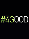 StarHub calls on customers to participate in the 4G4Good charity campaign