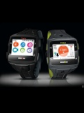 Timex launches Ironman One GPS+ standalone smartwatch