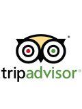 TripAdvisor adds Uber integration into mobile app and website