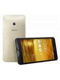 ASUS ZenFone 5 LTE (1GB RAM, 8GB storage)