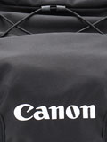 Canon launches new series of accessories – bags for your camera and accessories