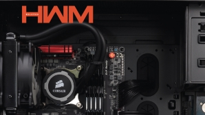 HWM: It's Time to Transform Your Rig!