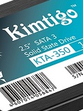 Kimtigo aims Southeast Asia expansion, brings KTA-350 SSD to the region