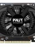 Palit GeForce GT 740 OC Edition