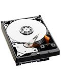 Seagate ships world's first 8TB hard disk drive
