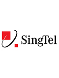 SingTel announces new Unlimited Fiber Plan, promises no traffic throttling