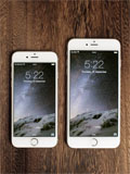 Apple iPhone 6 and 6 Plus: Bigger and better than ever