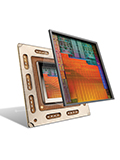 AMD and its partners locally introduce mobile APUs for notebooks