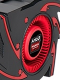 AMD officially announces Radeon R9 285 graphics card