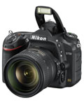 Availability and pricing for Nikon D750 announced!
