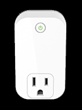 D-Link announces new entry-level DSP-W110 Wi-Fi smart plug