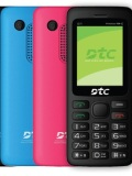 Budget-friendly DTC Play feature phone specs, availability, and pricing