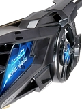 HIS IceQ R9 290X Hybrid graphics card offers cool performance at a great price