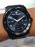 The LG G Watch R is possibly our favorite Android Wear device so far