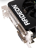 More AMD Radeon R9 285 graphics cards released!