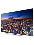 Samsung UA65HU8500KXXS 65-inch 4K TV