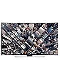 Samsung UA65HU9000KXXS 65-inch Curved 4K TV