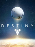Explore the world of 'Destiny' with Google Street View