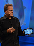 Intel to guarantee Android updates within 2 weeks of Google's release