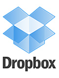 Dropbox finally cuts prices to match competitors
