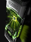 NVIDIA's next-gen gaming graphics card, GeForce GTX 980 revealed!