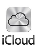 Apple investigating iCloud for possible connection with celebrity photo leaks