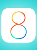 5 things to know before installing iOS 8