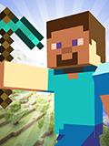 Microsoft to announce US$2.5 billion deal to acquire maker of Minecraft (Updated)