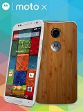 Next generation Moto X and Moto G smartphones launched