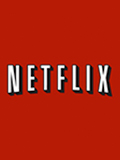 Netflix is in talks to ban VPN access