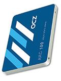 OCZ ARC 100 SSD (240GB)