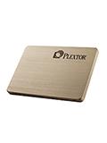 Plextor M6 Pro (256GB)