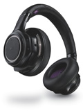 Plantronics has just announced the pricing and availability for its BackBeat Pro headset.
