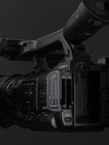 Sony announces launch of PWX-X200 XDCAM camcorder