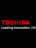 Toshiba to restructure its PC business, focuses on B2B market