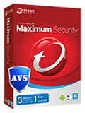 Trend Micro introduces new Maximum Security Cloud Edition security software